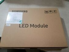 New Samsung LED Module BN94-12056A LH015IFHSAS/EN-ZA-L sansui