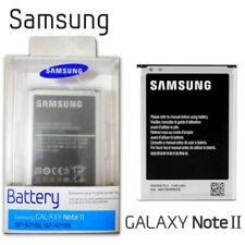 Samsung Genuine Battery EB595675LU for Galaxy Note 2 LTE N7105 in Pack