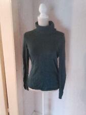 Esprit Damen-Pullover & -Strickware mit Rollkragen für M