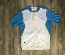 Bontrager RXL Men's Cycling Jersey Summer SIZE Medium