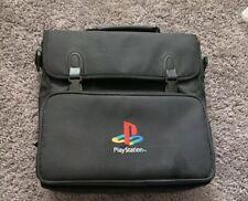 Playstation Tote Bag
