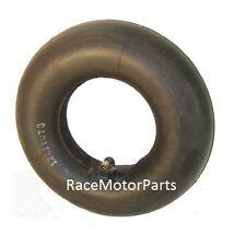 47cc 49cc pocket bike parts 110/90/50-6.5 Inner tube A1A2A4 Lucky 7