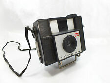 APPAREIL PHOTO INDO IMPERA/ VINTAGE 70's/LOMOGRAPHY