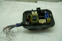 01 02 03 04 05 Toyota Celica GT-S GTS Left Front Fuse Relay Box B-24 D