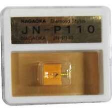 NAGAOKA JNP110 MP – 110 Cartridge Replacement Needle