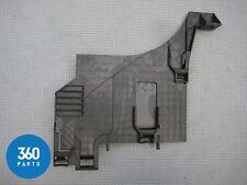 NUOVO Originale Range Rover Evoque SINISTRO PROIETTORE piastra di montaggio lr044484