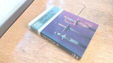 Swords and Daggers (Creative Leisure), Wilkinson, Frederick, Ward