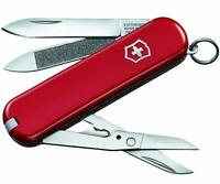Executive 81 VICTORINOX From Stylish anglers Japan
