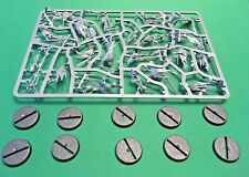 Age of Sigmar Soul Wars Tempest of Souls Night Haunt Chainrasp Horde (10 Models)