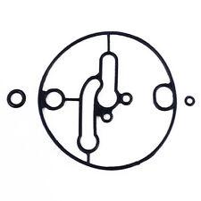 Fit Briggs & Stratton 698781 Carburetor Float Bowl Gasket New