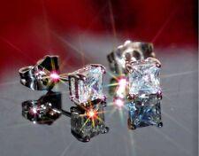 Fabulous Rings White Translucent of Joan Rivers Finish De ORO 14 KT