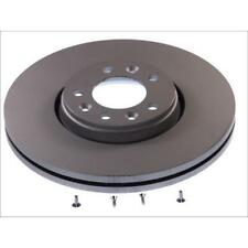 1X BRAKE DISC ATE - TEVES 24.0128-0216.1