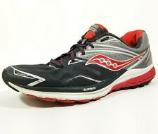 Saucony Ride 9 Mens Athletic Sneakers Running Shoes Size 14 Medium S20318-1