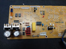 Panasonic Air Conditioning CS-F28DD3E5 PC Control Board A743681 Ducted