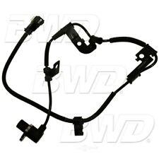 ABS Wheel Speed Sensor Front Right BWD ABS2037 fits 2010 Hyundai Sonata
