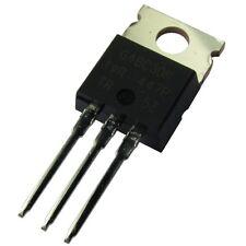 IRG4BC30K International Rectifier IGBT 600V 28A 100W TO220AB 854730