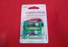digitalenergy / radioshack 2302563 cordless phone batteryfor uniden bt1008