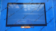"13.3"" Front Touch Screen Digitizer Glass Panel Samsung for NP540U3C-A01DE 540u3c"