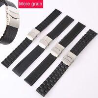 bracelet de montre le déploiement de ceinture smart bracelet de montre