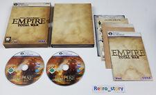 Empire Total War - PC