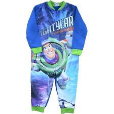 Disney One Piece Nightwear (2-16 Years) for Boys