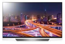 LG OLED55E8LLA OLED Smart TV 55 Zoll UHD HDR 4x HDMI 2x Triple Tuner CI+