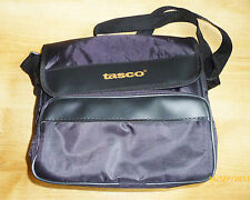 High Quality Big Carry Bag / Carry Case for Binoculars