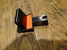 PARTING OUT A YAMAHA P2200 P2201 PC2002M VG CONDITON  PLASTIC SWITCH AND KNOB