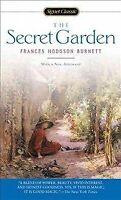 The Secret Garden. Der geheime Garten, englische Ausgabe... | Buch | Zustand gut