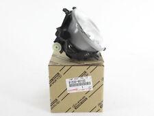 Genuine OEM Toyota 81220-60120 Driver Fog Lamp Assy 2013-15 Land Cruiser & RAV4