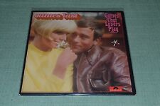 James Last~Games That Lovers Play~Polydor 184093~IMPORT~FAST SHIPPING