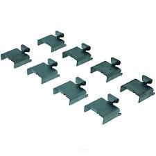 Frt Super Premium Ceramic Brake Pads  Centric Parts  105.14140