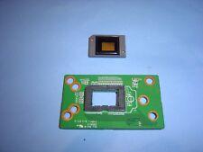 Proyector Dmd Chip 8060-6439B probado bien sin pixeles muertos ref R3T
