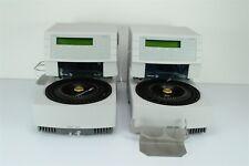 Lot Of 2 Varian Prostar 410 Hplc Autosampler 03 935290 01 Error