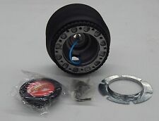 MAZDA ASTINA STEERING WHEEL BOSS KIT R5