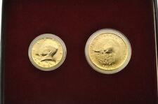 VIETNAM VETERAN NATIONAL MEDAL &  1988 HALF DOLLAR KENNEDY COIN