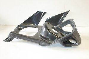 Ducati Corse Airbox carbon Racing 916R 955 Corsa 44210251A, 44210261A, 44210281A