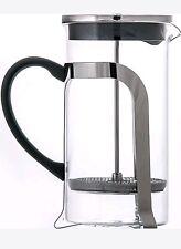 e-Paprika French Press Coffee Maker