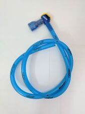 CamelBak Pure Flow Replacement Tube Antidote