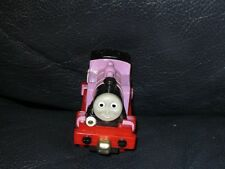 Thomas & Friends Wooden Talking Metal Rosie Train