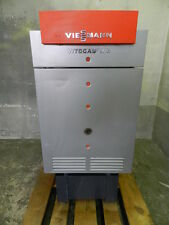 Viessmann Vitogas 100 GS1 Heizung 11 kW Gas-Heizkessel Bj.2003 m. Vitotronic 150