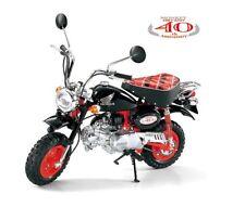 Tamiya 16032 - 1/6 Honda Monkey - 40Th Anniversary - Neu