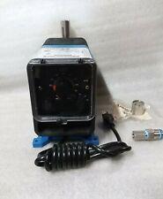 PULSAtron  LPG4SA-ATSG-XXX  Electronic Metering Pump  42 GPD @ 150 PSI