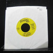 "The Moments - Sexy Mama / Where Can I Find Her 7"" Mint- D-2676 USA 1974 Vinyl 45"