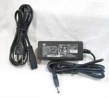 Genuine OEM HP Photo Printer AC Adapter FCLSD-0604 L2056-60001 5V 2000mA