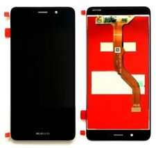 Pantalla Tactil LCD completa para Huawei P8 Lite 2017 negra