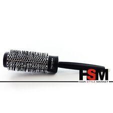 Termix Spazzola Professionale Capelli Tonda Rullo Termica Phon Diam. 32 mm