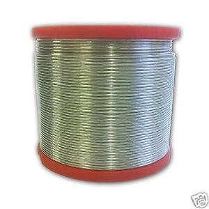 AUDIOPHILE - 4% Silver Solder - FAST FLOW - Lead Free - Rosin Cored - HiFi