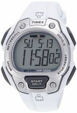 Men's Quartz (Battery) Digital Oval Wristwatches