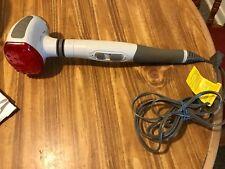 Homedics Thera-P HHP-230-THP Dual Handheld Massager